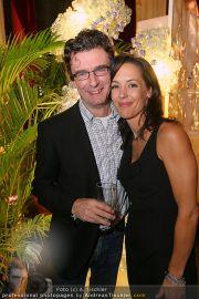Wienerin Award - Rathaus - Do 11.03.2010 - 12
