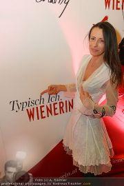 Wienerin Award - Rathaus - Do 11.03.2010 - 120