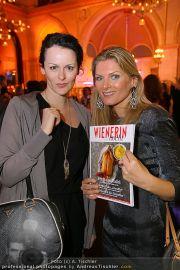 Wienerin Award - Rathaus - Do 11.03.2010 - 121