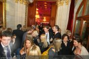 Wienerin Award - Rathaus - Do 11.03.2010 - 125