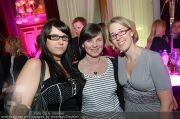 Wienerin Award - Rathaus - Do 11.03.2010 - 133