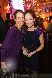 Wienerin Award - Rathaus - Do 11.03.2010 - 21