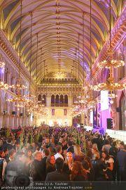Wienerin Award - Rathaus - Do 11.03.2010 - 26