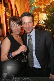 Wienerin Award - Rathaus - Do 11.03.2010 - 31
