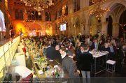 Wienerin Award - Rathaus - Do 11.03.2010 - 35