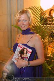 Wienerin Award - Rathaus - Do 11.03.2010 - 39