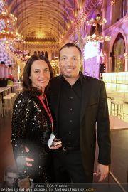 Wienerin Award - Rathaus - Do 11.03.2010 - 48