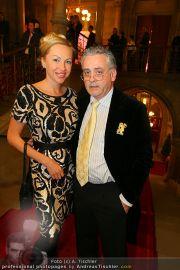 Wienerin Award - Rathaus - Do 11.03.2010 - 55