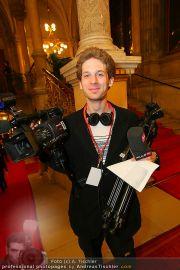 Wienerin Award - Rathaus - Do 11.03.2010 - 56