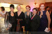 Wienerin Award - Rathaus - Do 11.03.2010 - 64
