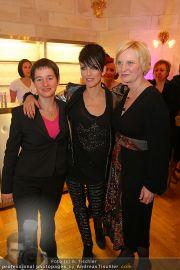 Wienerin Award - Rathaus - Do 11.03.2010 - 65