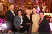 Wienerin Award - Rathaus - Do 11.03.2010 - 67