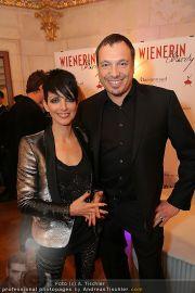 Wienerin Award - Rathaus - Do 11.03.2010 - 68