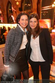 Wienerin Award - Rathaus - Do 11.03.2010 - 71