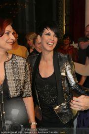 Wienerin Award - Rathaus - Do 11.03.2010 - 78