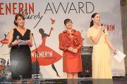 Wienerin Award - Rathaus - Do 11.03.2010 - 81