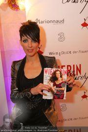 Wienerin Award - Rathaus - Do 11.03.2010 - 89