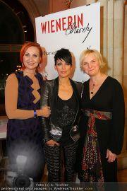 Wienerin Award - Rathaus - Do 11.03.2010 - 90