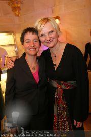 Wienerin Award - Rathaus - Do 11.03.2010 - 94