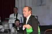 Filmball Ehrung - Rathaus - Fr 26.03.2010 - 24