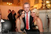 Filmball Party - Rathaus - Fr 26.03.2010 - 11