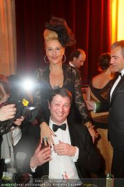 Filmball Party - Rathaus - Fr 26.03.2010 - 13