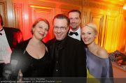 Filmball Party - Rathaus - Fr 26.03.2010 - 2