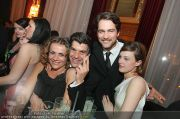 Filmball Party - Rathaus - Fr 26.03.2010 - 45