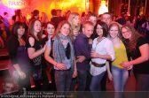 DocLX Unifest - Rathaus - Fr 30.04.2010 - 41