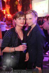DocLX Unifest - Rathaus - Fr 30.04.2010 - 46