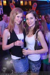 DocLX Unifest - Rathaus - Fr 30.04.2010 - 50