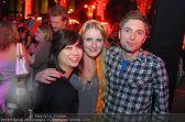 DocLX Unifest - Rathaus - Fr 30.04.2010 - 74