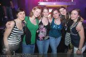 DocLX Unifest - Rathaus - Fr 30.04.2010 - 78