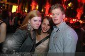 DocLX Unifest - Rathaus - Fr 30.04.2010 - 87