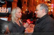 Buch Gala - Rathaus - Di 18.05.2010 - 6