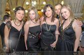 Vienna Business School Ball - Rathaus - Mi 02.06.2010 - 16