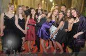 Vienna Business School Ball - Rathaus - Mi 02.06.2010 - 88