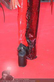 Lifeball Red Carpet - Rathaus - Sa 17.07.2010 - 147