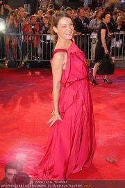 Lifeball Red Carpet - Rathaus - Sa 17.07.2010 - 198