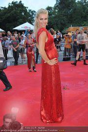 Lifeball Red Carpet - Rathaus - Sa 17.07.2010 - 75