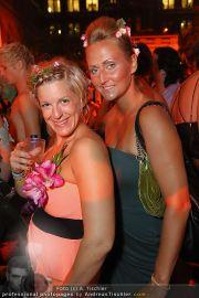 Lifeball Party - Rathaus - Sa 17.07.2010 - 119