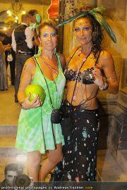 Lifeball Party - Rathaus - Sa 17.07.2010 - 150