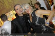 Lifeball Party - Rathaus - Sa 17.07.2010 - 163