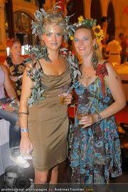 Lifeball Party - Rathaus - Sa 17.07.2010 - 176