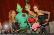 Lifeball Party - Rathaus - Sa 17.07.2010 - 185