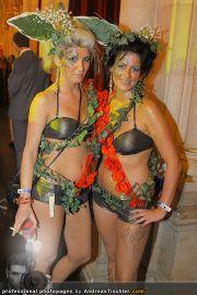 Lifeball Party - Rathaus - Sa 17.07.2010 - 186