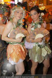 Lifeball Party - Rathaus - Sa 17.07.2010 - 189