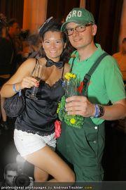 Lifeball Party - Rathaus - Sa 17.07.2010 - 194