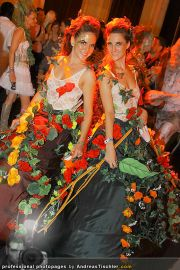 Lifeball Party - Rathaus - Sa 17.07.2010 - 196