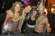 Lifeball Party - Rathaus - Sa 17.07.2010 - 197